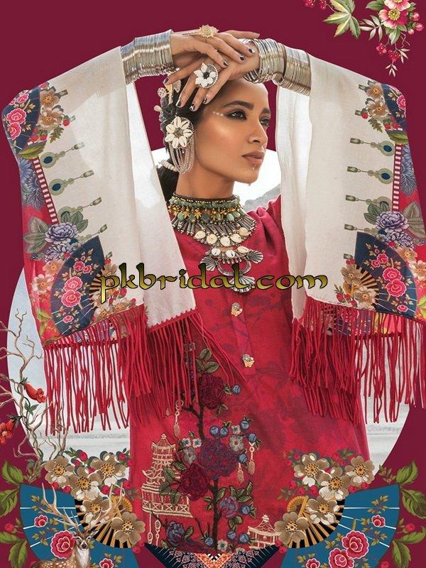 maria-b-mprints-katpana-collection-2019-3
