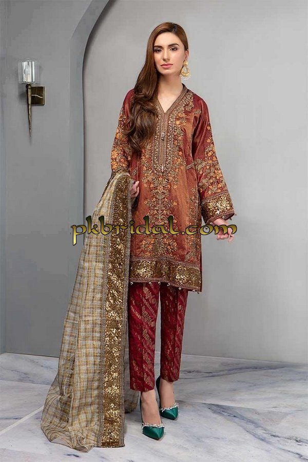 maria-b-pret-eid-collection-2019-1