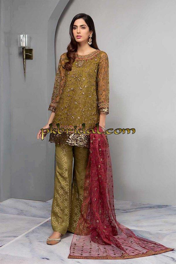 maria-b-pret-eid-collection-2019-10