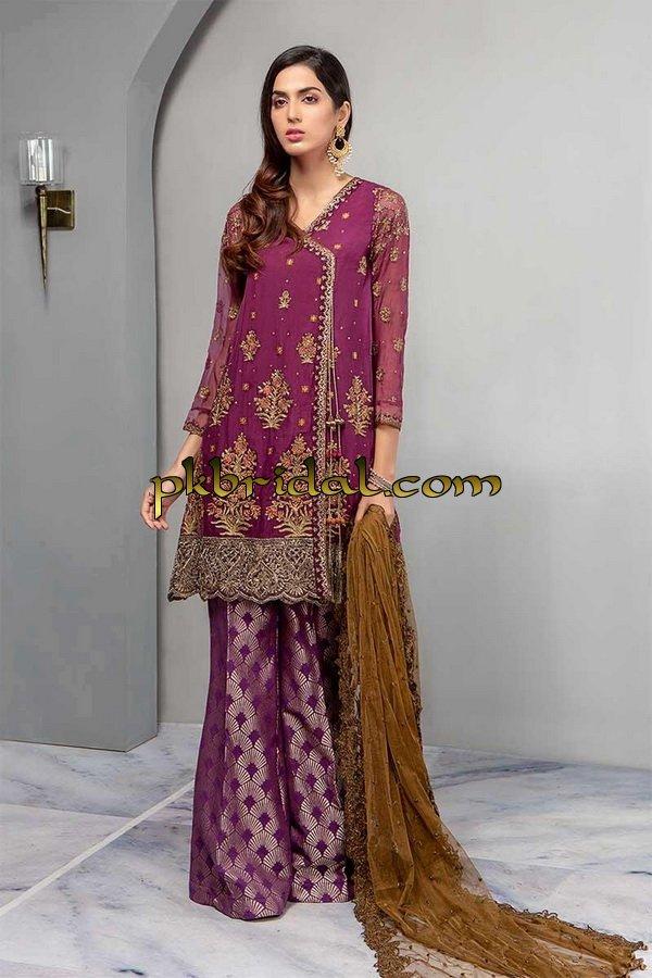 maria-b-pret-eid-collection-2019-11