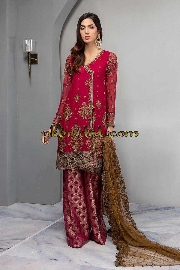 maria-b-pret-eid-collection-2019-12