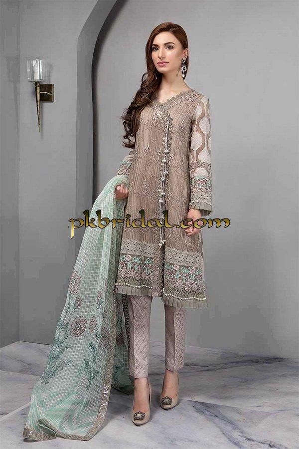 maria-b-pret-eid-collection-2019-13