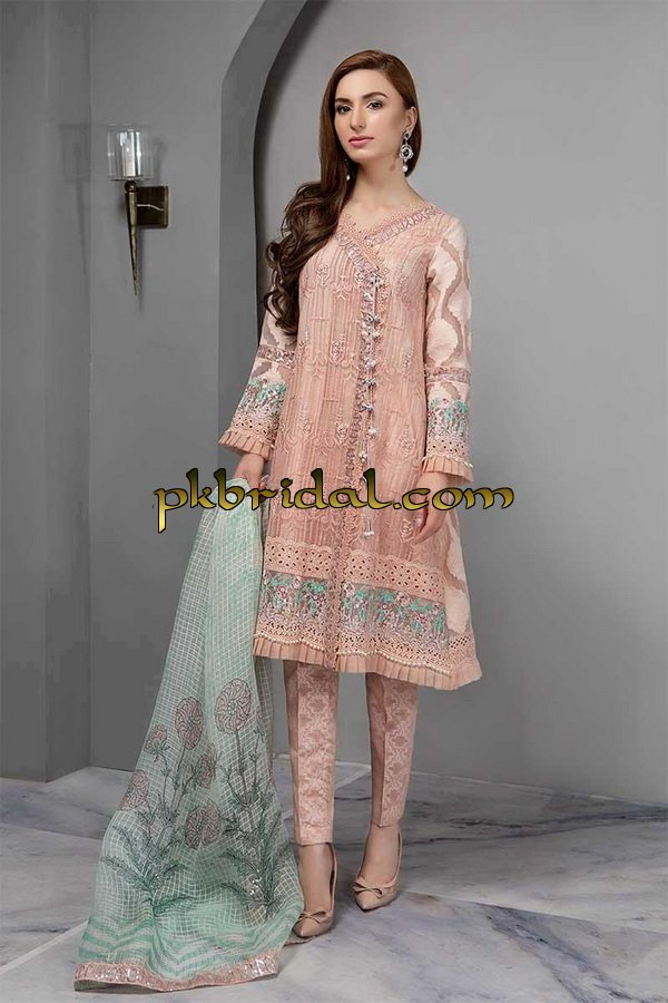 maria-b-pret-eid-collection-2019-14