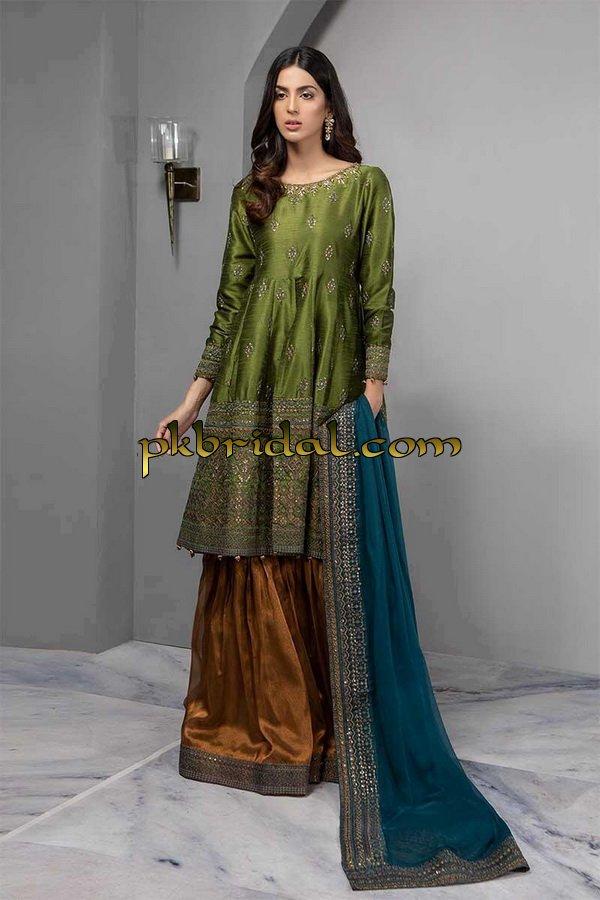 maria-b-pret-eid-collection-2019-15