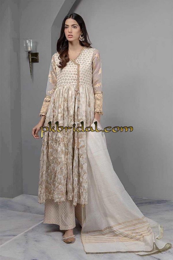 maria-b-pret-eid-collection-2019-16