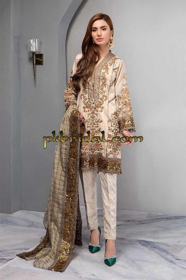 maria-b-pret-eid-collection-2019-2