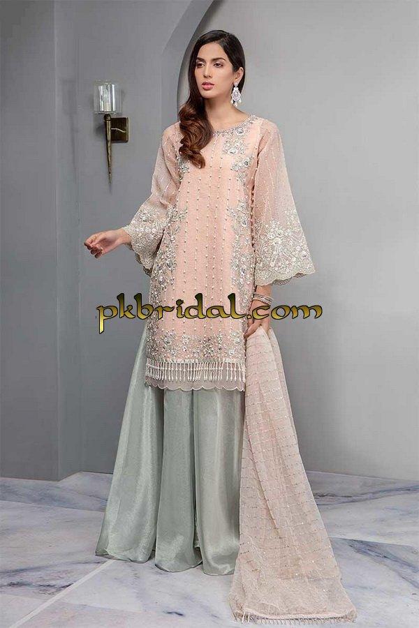 maria-b-pret-eid-collection-2019-4