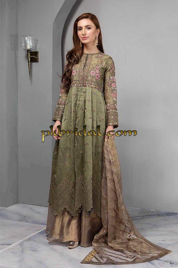 maria-b-pret-eid-collection-2019-5