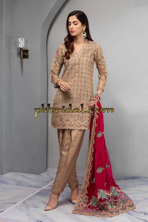 maria-b-pret-eid-collection-2019-7