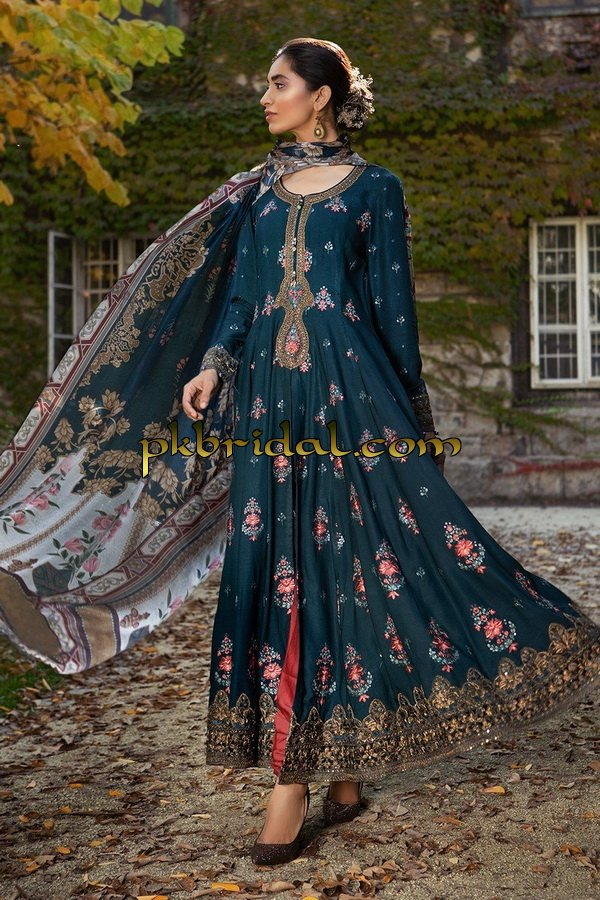 maria-b-sateen-fall-collection-2018-6