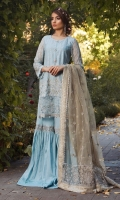 maria-b-sateen-fall-collection-2018-16