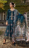 maria-b-sateen-fall-collection-2018-7