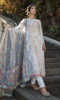 maria-b-sateen-fall-collection-2018-9