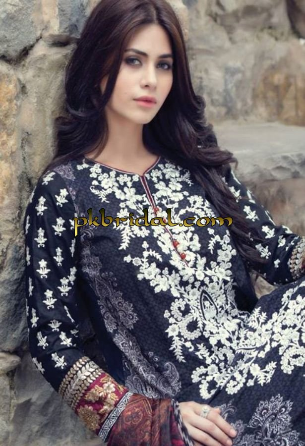 mariab-luxury-lawn-collection-for-eid-2015-12