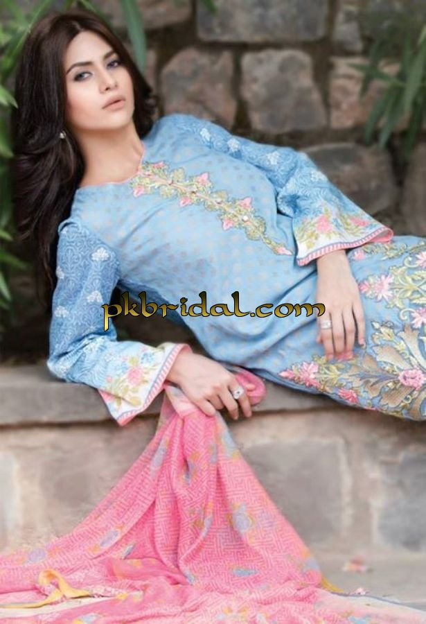 mariab-luxury-lawn-collection-for-eid-2015-13
