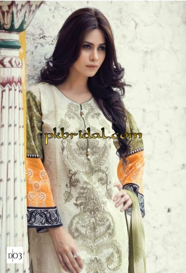 mariab-luxury-lawn-collection-for-eid-2015-8