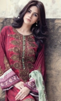 mariab-luxury-lawn-collection-for-eid-2015-10