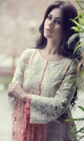 mariab-luxury-lawn-collection-for-eid-2015-2