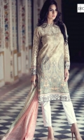 mariab-luxury-lawn-collection-for-eid-2015-3