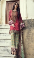 mariab-luxury-lawn-collection-for-eid-2015-4