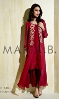 mariab-pret-eid-collection-for-2015-11