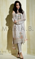 mariab-pret-eid-collection-for-2015-15
