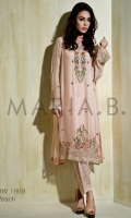 mariab-pret-eid-collection-for-2015-3