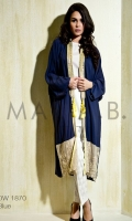mariab-pret-eid-collection-for-2015-4