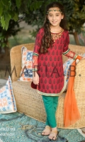 mariab-pret-eid-collection-for-2015-5