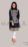 mariab-pret-eid-collection-for-2015-6