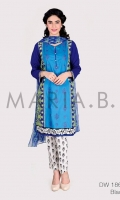 mariab-pret-eid-collection-for-2015-8
