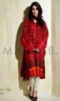 mariab-pret-eid-collection-for-2015-9