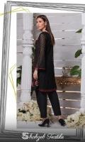 mariam-ayesha-designer-kurti-volume-ii-2018-1