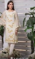 mariam-ayesha-designer-kurti-volume-ii-2018-11