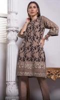 mariam-ayesha-designer-kurti-volume-ii-2018-13