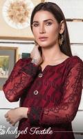 mariam-ayesha-designer-kurti-volume-ii-2018-4