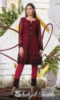 mariam-ayesha-designer-kurti-volume-ii-2018-5
