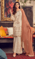 maryams-gold-luxury-chiffon-collection-volume-lv-2019-10