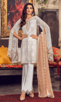 maryams-gold-luxury-chiffon-collection-volume-lv-2019-11