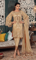 maryams-gold-luxury-chiffon-collection-volume-lv-2019-12