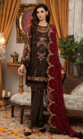 maryams-gold-luxury-chiffon-collection-volume-lv-2019-9