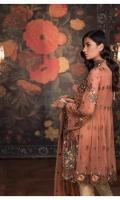 maryams-premium-embroidered-volume-1-2018-11
