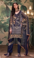 maryams-premium-embroidered-volume-1-2018-20