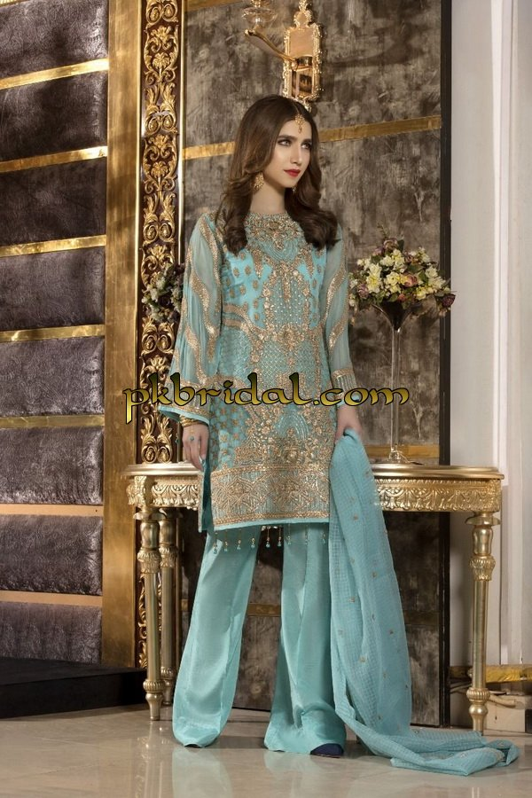 maryum-n-maria-freesia-embroidered-chiffon-volume-vi-2019-15