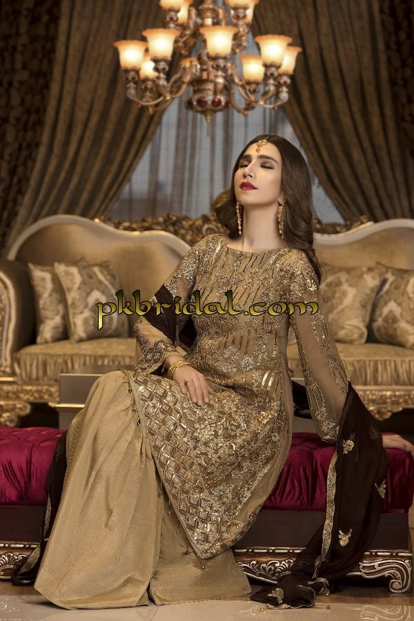 maryum-n-maria-freesia-embroidered-chiffon-volume-vi-2019-18
