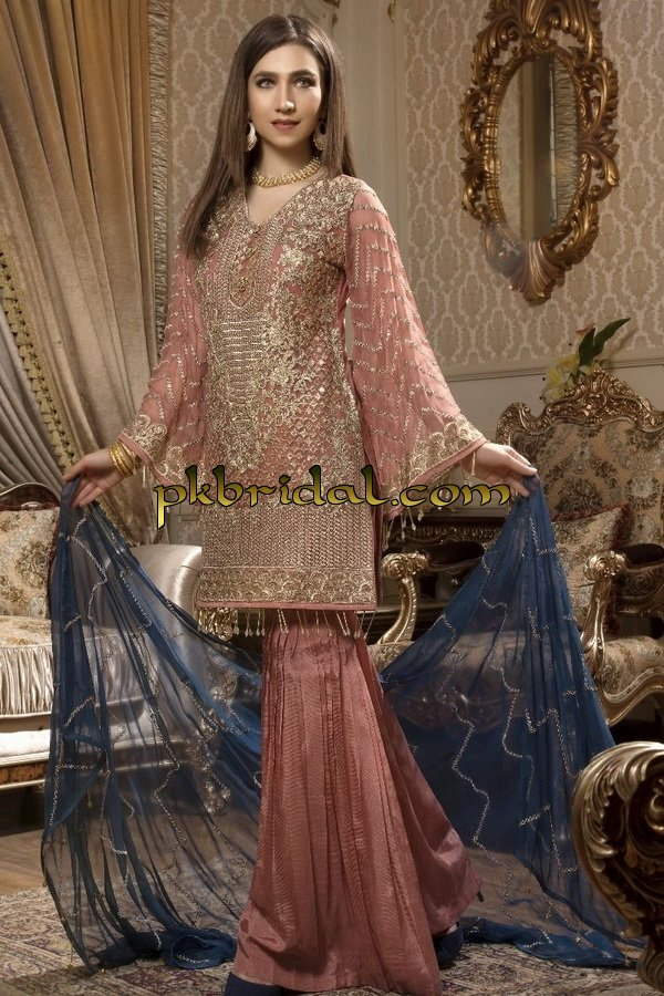 maryum-n-maria-freesia-embroidered-chiffon-volume-vi-2019-4