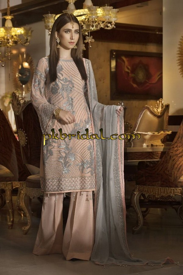 maryum-n-maria-freesia-embroidered-chiffon-volume-vi-2019-9