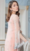 maryum-n-maria-shamrock-luxury-chiffon-collection-2018-11