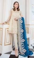 maryum-n-maria-shamrock-luxury-chiffon-collection-2018-9