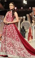 maxi-and-gown-collection-for-june-2015-10